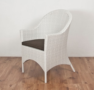 Synthetic Rattan Furniture Manufacturer Indonesia